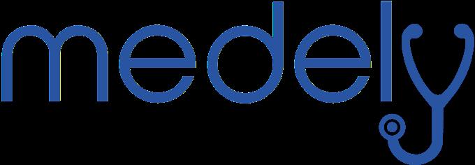 medely-logo
